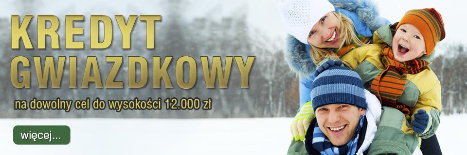 MBS_kredyt_gwiazdkowy_2015_baner