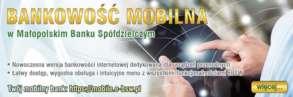 baner_mbs_mobile
