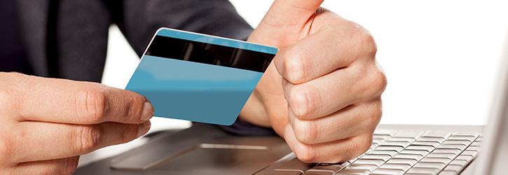 Malopolski Bank Spoldzielczy Karta Debetowa Mastercard Business